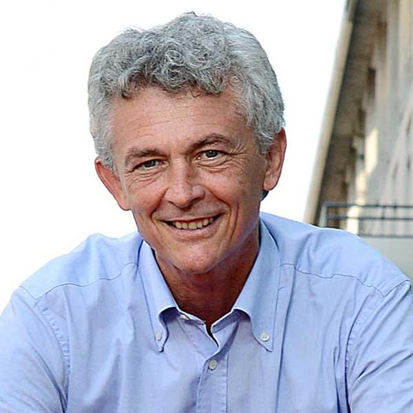 Giovanni Pirola