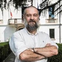 Danilo Bertocchi