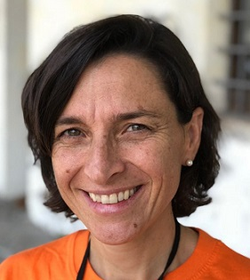 Chiara Marilli