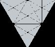 PITTOGRAMMA Logo WHYNOT