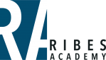 Ribes Academy_orizzontale